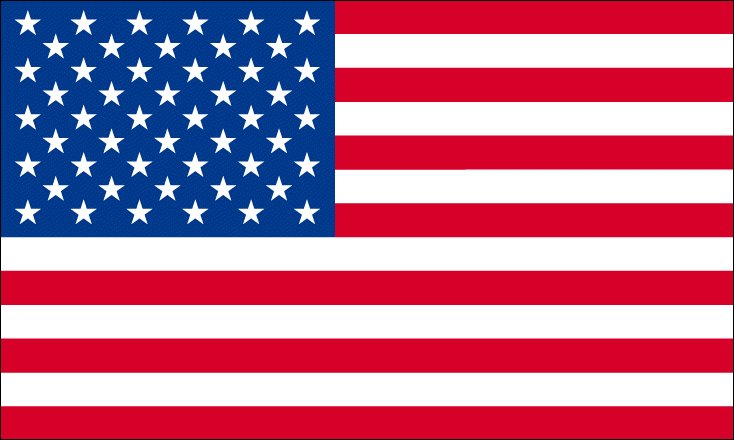 https://maessage.wordpress.com • flag of the United States / drapeau des États-Unis