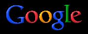 https://maessage.wordpress.com • traducteur automatique Google en 91 langues