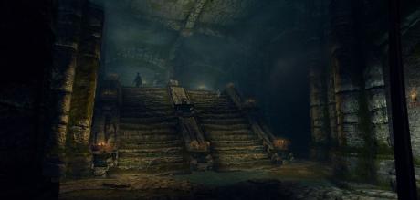 http://www.jeuxvideo.com — jeu vidéo « The Elder Scrolls V : Skyrim