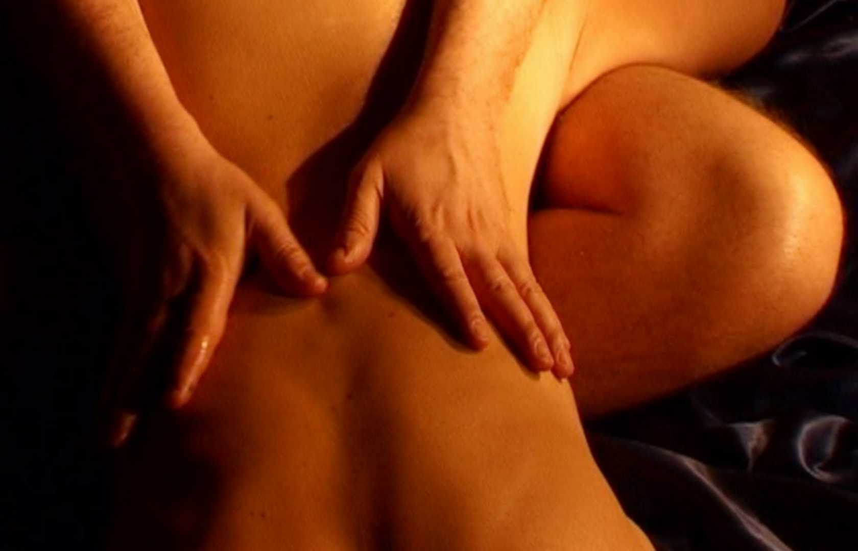 massage tantrique naturiste Allier