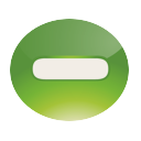 https://maessage.wordpress.com — bouton « aller au milieu de cette colonne »