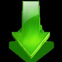 https://maessage.wordpress.com • flèche verte orientée bas, vers « Plan du site »